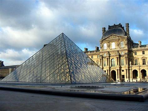 famous french architects par 237 s sitiosturisticos com