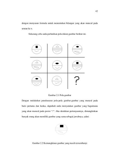 Memahami Konsep Pengendalian 1 memahami konsep matematika1
