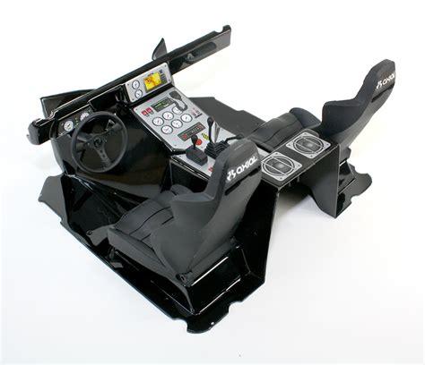 Axial Wraith Interior by Axial Wraith Build Done Rc Car