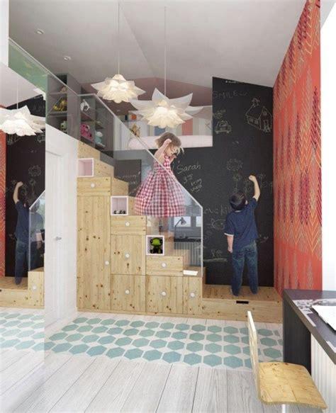 Kinderzimmer Praktisch Gestalten by Kreative Ideen Zum Kinderzimmer Einrichten Praktische