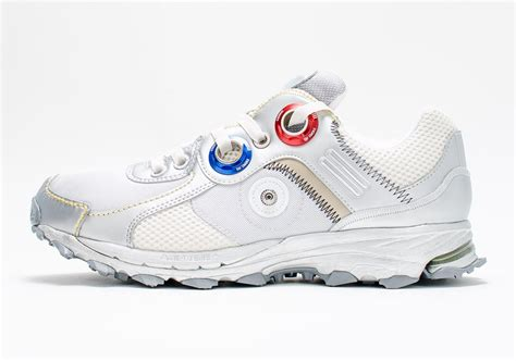 Raf Simons Shoes Converse by If You Didn T Think Raf Simons Adidas Shoes Were Strange Think Again Sneakernews