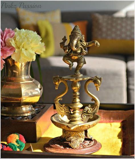 Buy Home Decor Items India by 300 Best Images About Brass Bronze On