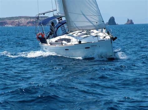 sailing greek islands in september sailing the greek islands greek sailing vacations