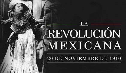 imagenes del dia de la revolucion mexicana para colorear calendario laboral m 233 xico y d 237 as feriados en 2015 2 2