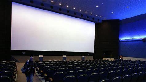 entradas cine lys gنardianes de la fe valencia cines lys