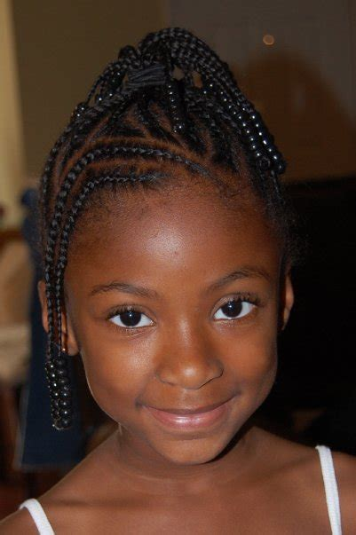 hairstyles african american girl pin little african american boy free clip art on pinterest