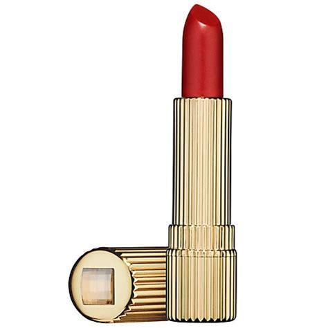 Estee Lauder Signature Lipstick by Estee Lauder Eeste Lauder Signature Hydrating Lustre