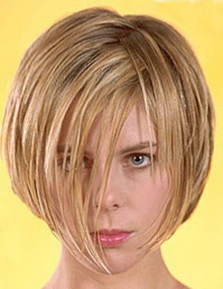 cortes de pelo corto para pelo lacio 2013 dark brown hairs cortes de pelo lacio corto