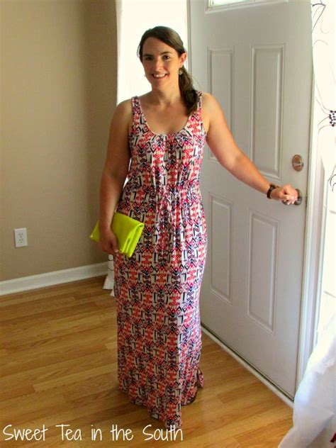 Maxy Abella 89 best stitch fixes images on sweet tea
