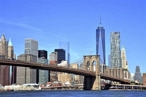 Soomin Park Mba New York by Best Checking Promotions In New York