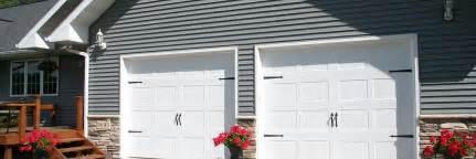100 Garage Doors Mn Garage Doors Thompson Garage Doors Garage Door Repair Rochester Mn