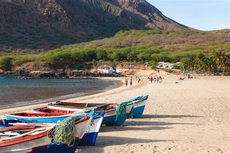 best island cape verde 10 best cape verde islands with photos map touropia
