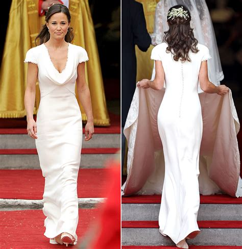 middleton pippa pippa middleton s bum visits royal baby