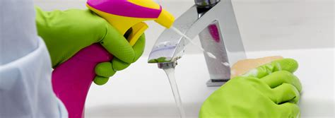 Window Blinds Denver Angel Touch Commercial Cleaning Residential Cleaning