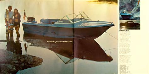 boat canvas attachments silver sha north american waterway blog