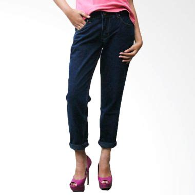 Celana Wanita Merk Nevada Celana Panjang Wanita Merk Tira