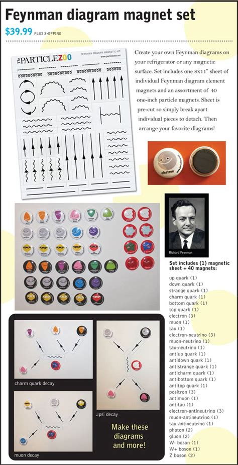 feynman diagram software 292 best images about scientific products on
