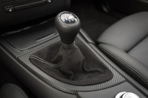 Zhp Shift Knob by Bmw 135i Zhp Shift Knob Bmw 135i