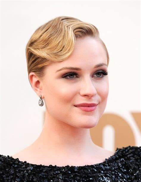 pixie cut with waves modern hairstyle ideas for pixie haircuts haircuts and