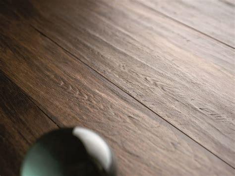 pavimenti marazzi effetto legno pavimento in gres porcellanato effetto legno treverkchic