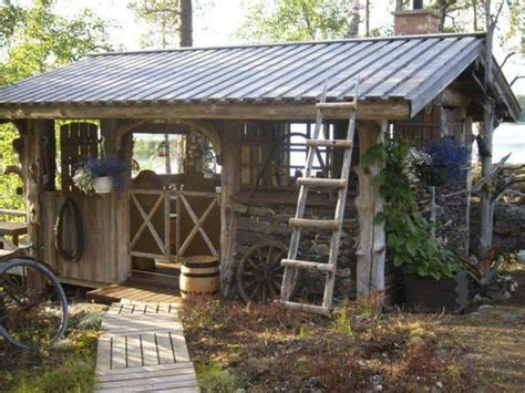 top 25 best rustic outdoor kitchens ideas on pinterest elegant kitchen endearing rustic outdoor kitchens and 734