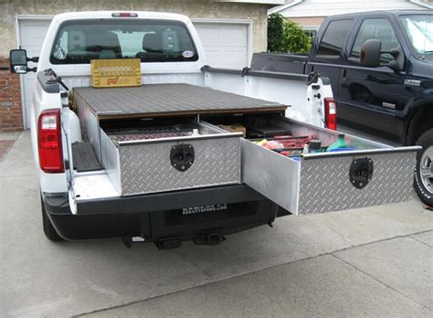 custom boxes for trucks truck bed box truck free engine image for user manual