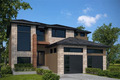 bi level house plans with attached garage apartments bi level house plans with attached garage bi