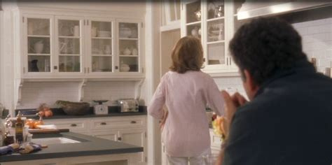 kitchen movies beach house in something s gotta give movie