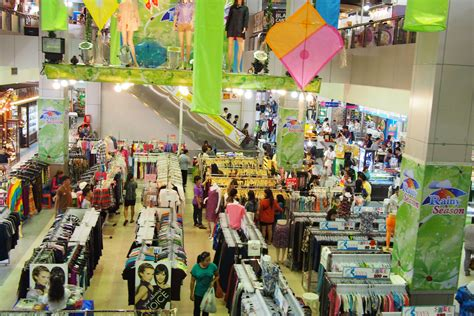 home decor shopping in bangkok 28 home decor shopping in bangkok shops in home and