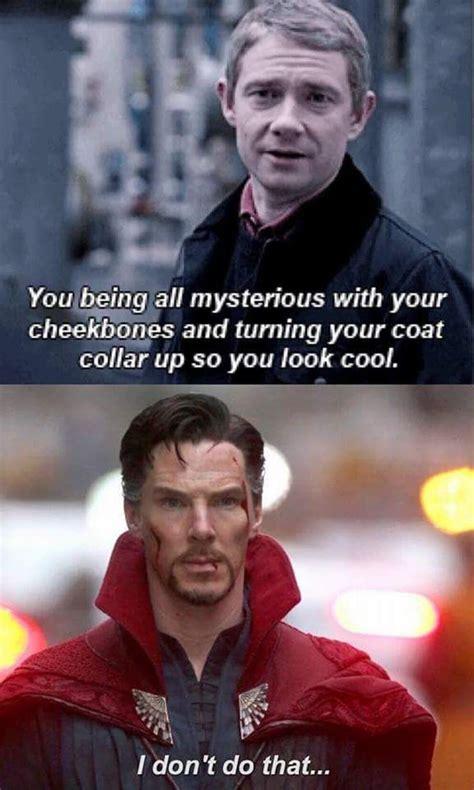 hilarious doctor strange memes     laugh uncontrollably