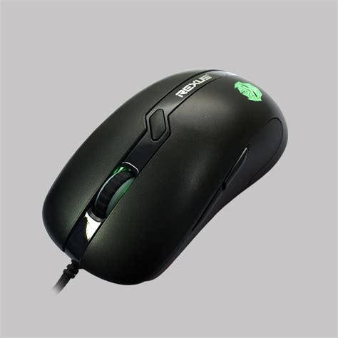 Mouse Usb Macro Rexus Tx 8 Titanix With Cd Driver Best Quality rexus titanix tx2 rexus 174 official site