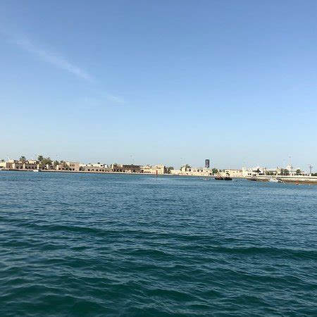 boat ride nice dubai creek all you need to know before you go with