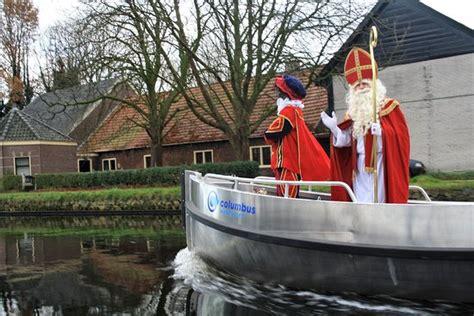 leiden watersport columbus watersport bootverhuur leiden nederland