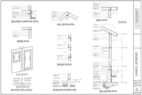 structural insulated panel house plans structural insulated panel home plans 28 images house plans for structural