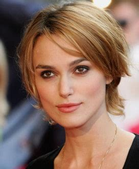 top  hairstyles  diamond shaped faces  inspired salon