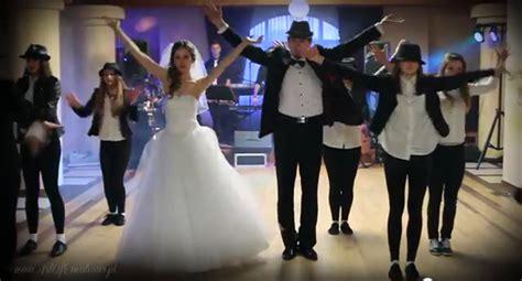 Goan Wedding Song List by Wedding Styles Types Of Wedding Dances Dancetime