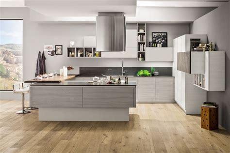soluzioni arredo cucina arredamento interno soluzioni per arredare