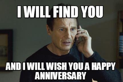 10 Year Anniversary Meme - happy anniversary memes 2018 wishes