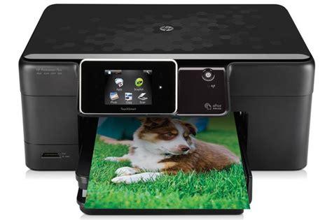 Printer Laser Inkjet laser vs inkjet printers which is better pc world