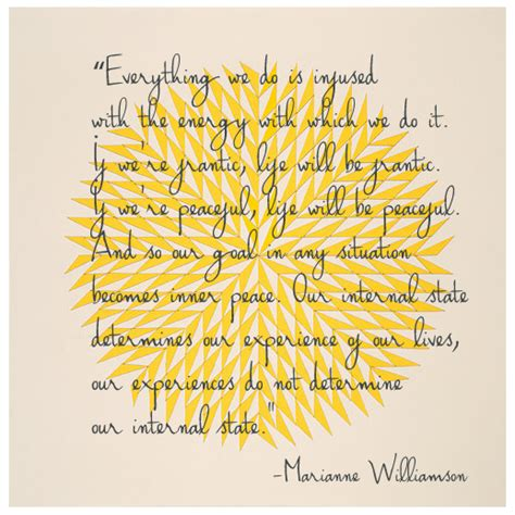 illuminata marianne williamson marianne williamson quotes our deepest fear 4 things