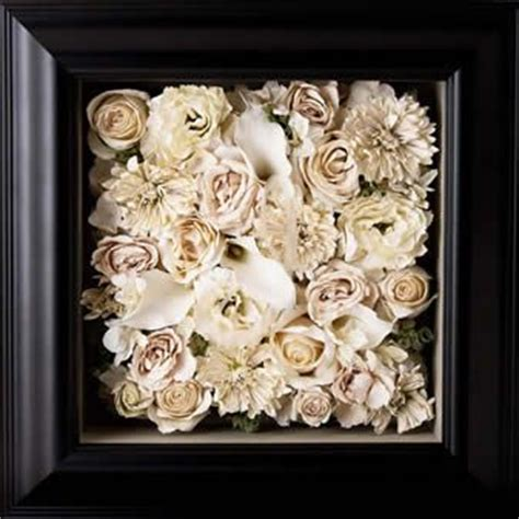 how can i preserve my wedding bouquet best 25 preserve wedding bouquets ideas on