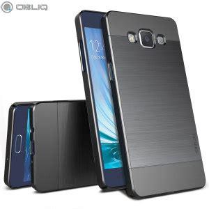 Casing Samsung J3 2015 Black Design Custom Hardcase obliq slim meta samsung galaxy a5 2015 titanium