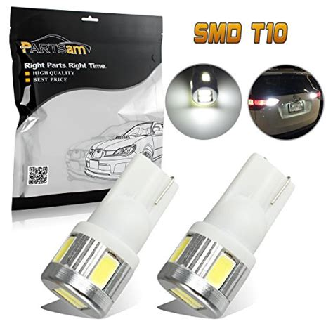 2006 buick lucerne light bulb replacement buick lucerne light bulb light bulb for buick