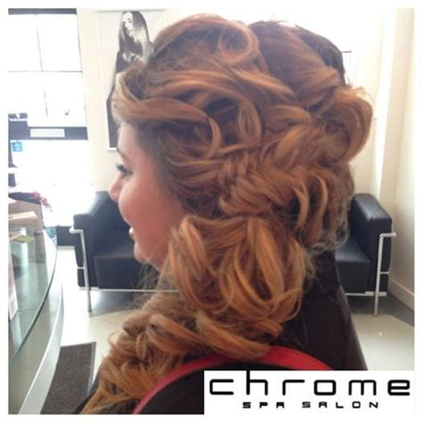 hair salons edmonton near me chrome spa salon 29 photos 35 reviews hair salons