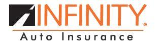06 Infinity Auto Insurance Company by Cheap Auto Insurance Quotes In Fresno Ca Gill Insurance