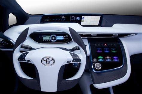 Toyota Supra 2015 Interior 2015 Toyota Supra Release Date And Price
