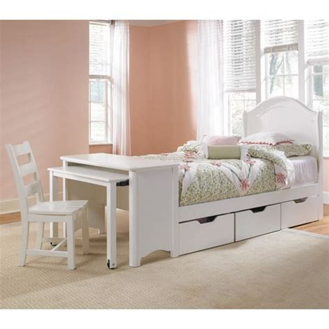 trundle bed with desk trundle bed with a desk for