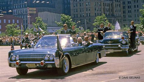Jfk Limousine by 1961 Lincoln Continental Presidential Limousine Presiden