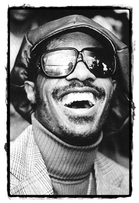 21 best images about Motown artists & culture on Pinterest