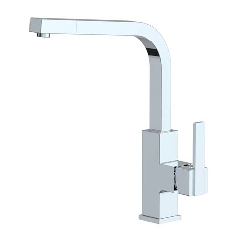 single kitchen faucet with pull out spray icon collection single handle kitchen faucet with pull